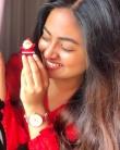 shalin-zoya-christmas-celebration-photos-020