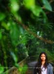 shalin-zoya-latest-photos-098851