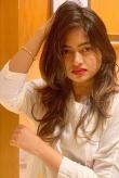 shalin zoya latest photos8912-12
