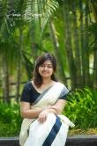 shalin zoya latest saree photos -2