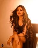 shalin-zoya-new-photo-shoot-01-002