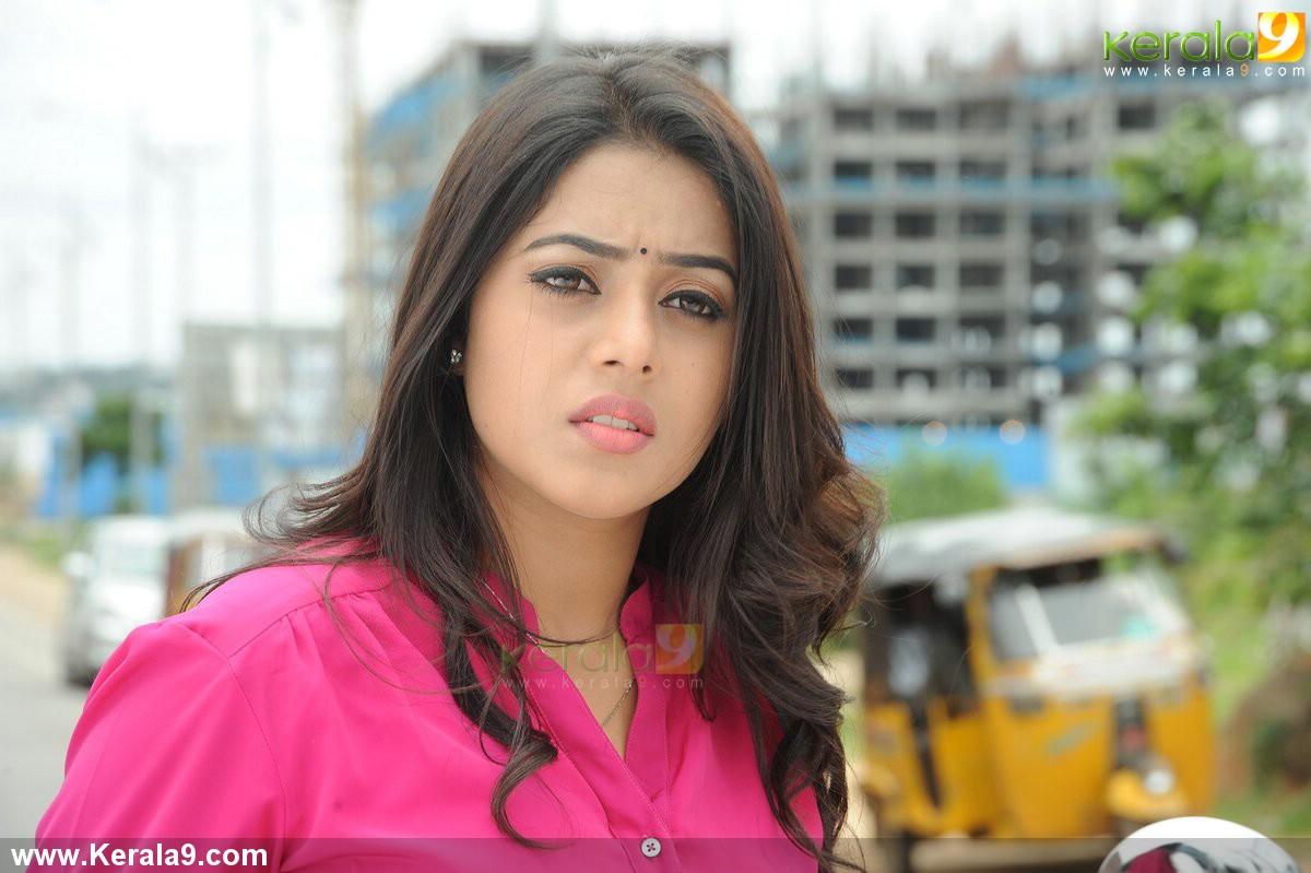 shamna-kasim-latest-pics18