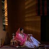 1_shamna-kasim-new-photos