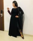 Shamna Kasim new photos hd0650-11