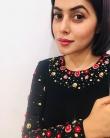 Shamna Kasim new photos hd0650-4