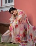 actress-poorna-new-photos-in-saree-001
