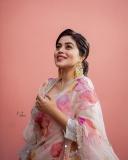 actress-poorna-new-photos-in-saree-004