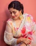 actress-poorna-new-photos-in-saree-005