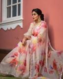 actress-poorna-new-photos-in-saree