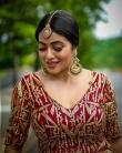actress shamna kasim latest photos saree-020