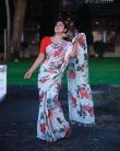 actress shamna kasim latest photos saree-021