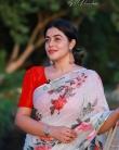 actress shamna kasim latest photos saree-022