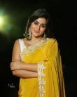 actress shamna kasim latest photos saree-025