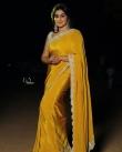 actress shamna kasim latest photos saree-026
