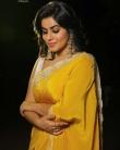 actress shamna kasim latest photos saree-027