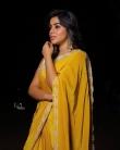 actress shamna kasim latest photos saree-028