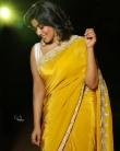 actress shamna kasim latest photos saree-029