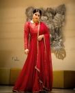 actress shamna kasim latest photos saree-030