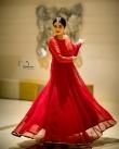 actress shamna kasim latest photos saree-031