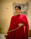 actress shamna kasim latest photos saree-032