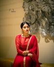 actress shamna kasim latest photos saree-033