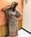 actress shamna kasim lockdown photos-001