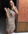actress shamna kasim lockdown photos-002