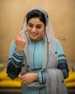 shamna kasim latest images-019