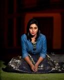 shamna-kasim-latest-photo-shoot-02-001