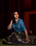 shamna-kasim-latest-photo-shoot-02-002