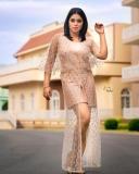 shamna-kasim-latest-photo-shoot-02-003