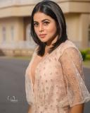 shamna-kasim-latest-photo-shoot-02-005