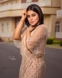 shamna-kasim-latest-photo-shoot-02-007