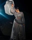shamna-kasim-latest-photo-shoot-02-008