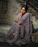shamna-kasim-latest-photo-shoot-02-009