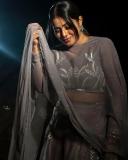 shamna-kasim-latest-photo-shoot-02-010