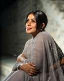 shamna-kasim-latest-photo-shoot-02-011