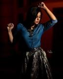 shamna-kasim-latest-photo-shoot-02