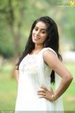 shamna-kasim-latest-pics-00145