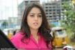 shamna-kasim-latest-pics-00194