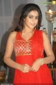 shamna-kasim-latest-pics-0028