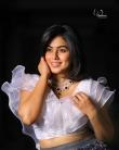 shamna kasim latest pics-005