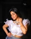 shamna kasim latest pics-008