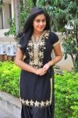 shamna-kasim-latest-pics-22235