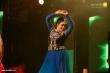 shamna-kasim-latest-pics-555-00354