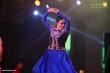 shamna-kasim-latest-pics-555-00477