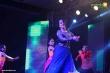 shamna-kasim-latest-pics-555-00732