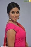 shamna-kasim-latest-pictures-129-00212