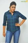 shamna-kasim-latest-pictures-15911