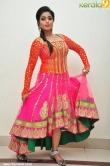 shamna-kasim-latest-pictures-200-00230